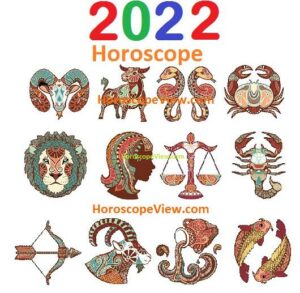 free 2022 horoscope prediction