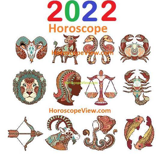 free birth horoscope by date of birth